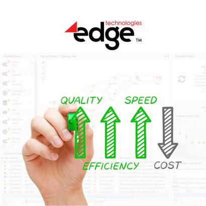 improve-efficiency-quality-speed