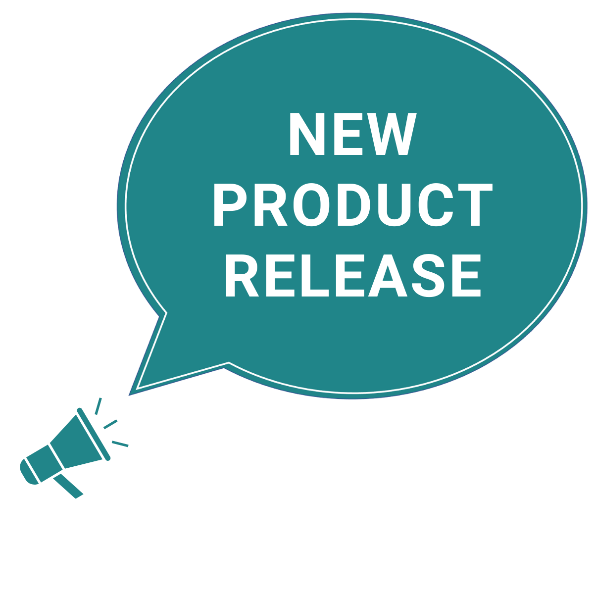 Product Release Social Posts (2)