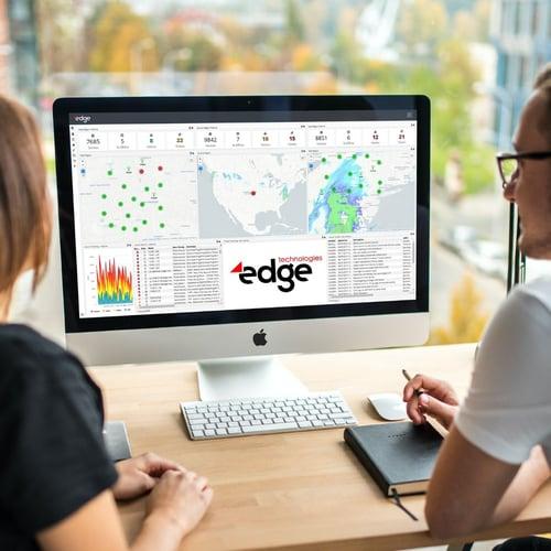 edgeCore™ 101 (1)